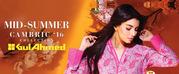 Glamorous Pakistani clothing is available in Australia at IcGlamour