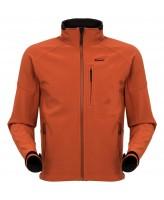 Men's Best Quality Softshell Jackets
