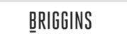 Briggins