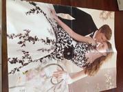 For sale Wedding dresss