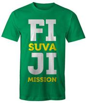 T shirt mormons