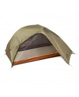 Sturdy and Lightweight Hiking Tents for 2 Persons