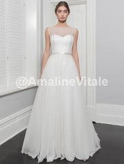 Wedding Dresses Couture Melbourne