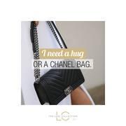 Branded Handbags For Rent.