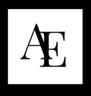 Alter-Ego Fashion Alterations