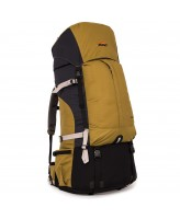 Light weighted,  comfortable and durable Canvas Backpacks.