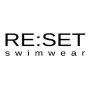 Australian Luxury Swimwear Boutique | RESET Swimwear