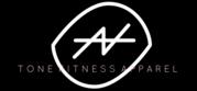 Tone Fitness Apparel