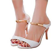 Buy from Range of Women Shoes Online