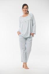 Wholesale Women's Sleepwear - Victoria Dreams