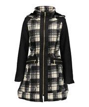 Warm winter jackets - Size 14 (L)