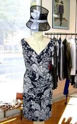 Hire Best Bespoke Dressmakers in South Yarra Melbourne