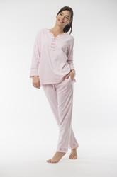 Wholesale Ladies Sleepwear