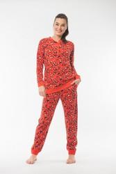 Wholesale Pajama Pants