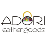 Best Quality Ladies Leather Wallets | Adori Leather Retail