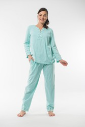 Ladies Nightwear Manufacturers - Victorias Dreams