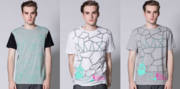 Cool T-Shirts for Men in Australia