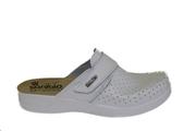 Shop For Women's Premium Comfort Shoes at Veraitalia