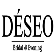 Deseo Bridal & Evening Shoes