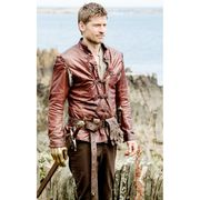 Game of Thrones Jaime Lannister Jacket