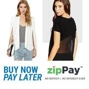 Best Online Clothing Stores in Australia