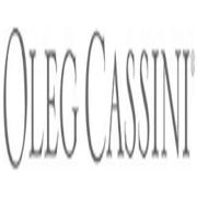 Oleg Cassini Store