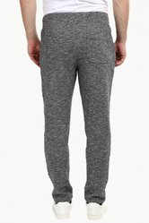 Shop Wide collection of sweatpants for men online - zobello.com