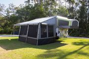 Best Seller of Dometic Awning in Australia