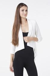 Women's Jackets Online Sale