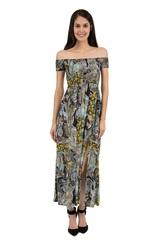 Buy Women's Latest Dresses At Unbeatable Prices