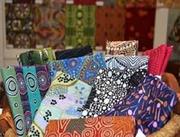 Premium 100% Cotton Batting Fabric Online