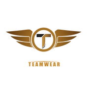 Taylor Teamwear - Bucks Party Uniforms Melbourne