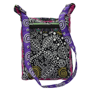 Purchase Aboriginal Design Inspired Bags Online