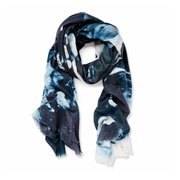 Extraordinary Range of Scarves for Women Online