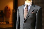 Best Bespoke & Custom Suit - knightsman