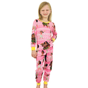 Acthappyclothing.com.au : Kids Clothing Stores Online Australia