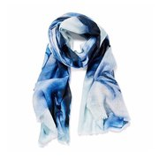 Discover and Buy Our Stunning Range of Printed Scarf Online