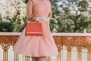 womens handbag | leather handbag australia