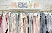Best Quality Sleepwear & Loungewear  at Leura Store