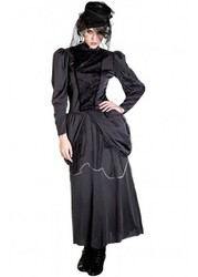 Best Halloween Costume In Australia At Cheap Price Available Online