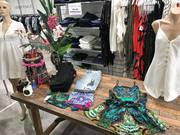 Buy Designer Jumpsuit Online and Jazz up Your Summer Wardrobe