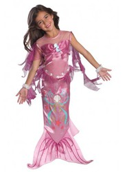 Book Week Costume and Dress Collection at Costumes AU