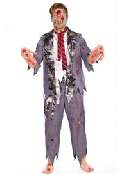 Men's Halloween Costumes Online at Costumes AU
