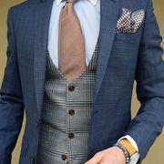 Men's suits Accessories Adelaide - Tailors of Distinction