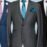 Hire a Latest Wedding Suit in Adelaide South Australia
