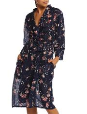 Women's Pyjamas & Sleepwear at Papinelle Store