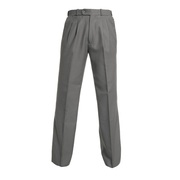 GREYBOYS EXTENDABLE WAIST COLLEGE TROUSER No reviews