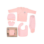 buy organic cotton baby clothes online - Ejuno