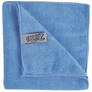 Jantex(Pack of 5 Mircofibre Cloths Blue