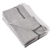 Vogue Wonderdry Tea Towels(Pack of 10)